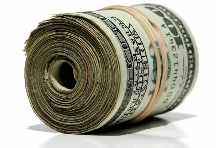 post-impression-soldi