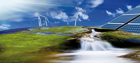 fiera sulle energie rinnovabili