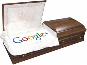 Google-fai-il-testamento-da