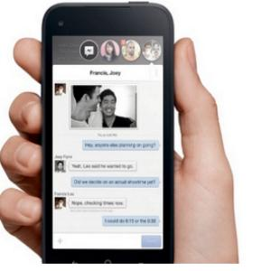 facebook-chat-heads