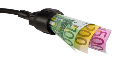 costo dell'energia fonti rinnovabili