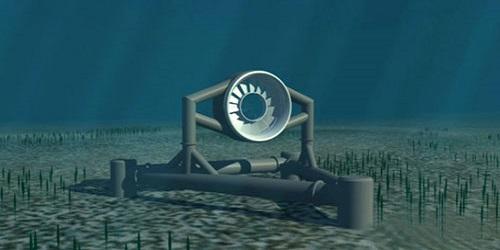 fonti rinnovabili onde marine