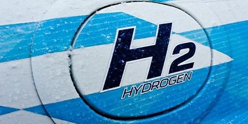 idrogeno fonti rinnovabili