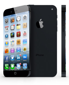 nuovo iphone 6