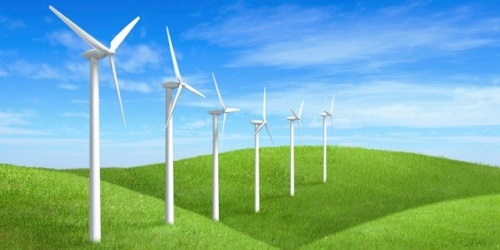 portogallo energia pulita