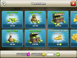 ipad-supercell-clash-of-clans_iap