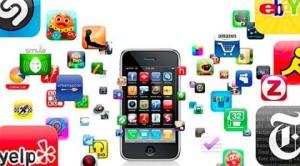 Scopri le app raccomandate per te senza fatica