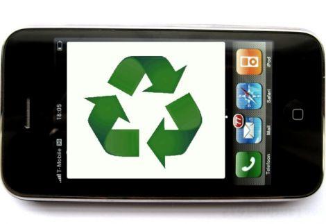 come ottenere iphone 4s a 12 euro