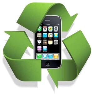 Restituzione di iPhone vecchi per sconto su nuovi modelli