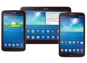 Galaxy Tab 3 Lite, il nuovo tablet da 7 pollici di Samsung