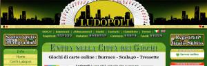 Uno dei migliori siti per giocare a Burraco online - Ludopoli
