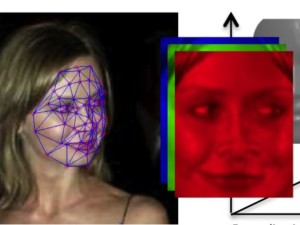 FACEBOOK-FACIAL-RECOGNITION-deepface