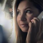 Lunacase, la cover intelligente per iPhone