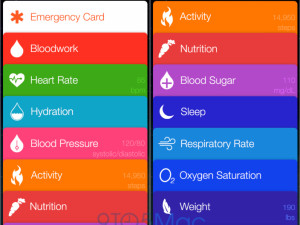 healthbook-ios-8