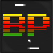 breaking-pong-icon