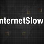 Arriva l' Internet Slowdown Day