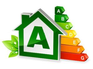 certificazione_energetica_classaa1
