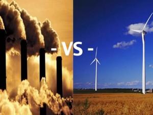 rinnovabili-vs-fossili