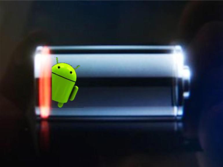 durata-batteria-android