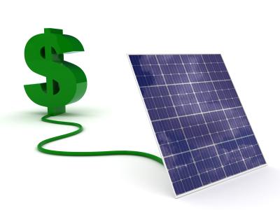costo pannelli solari