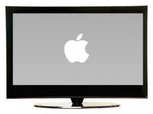 apple-itv-come-three-sizes-0
