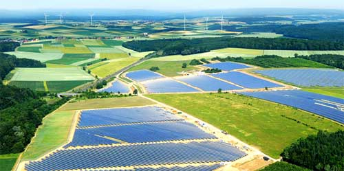 Fotovoltaico-gli-oneri-salg