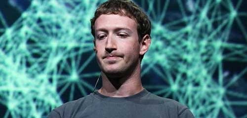 Gli-stipendi-Facebook-Zucke