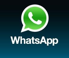 Google WhatsApp non vuole vendere