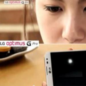 LG-optimus-value-pack
