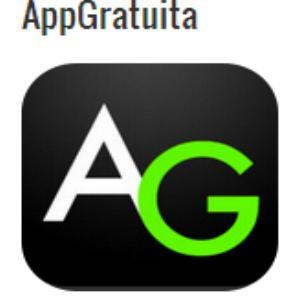 app-gratuita
