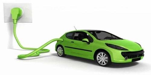 rinnovabili auto elettriche