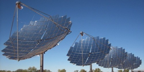 impianto fotovoltaico fonti rinnovabili