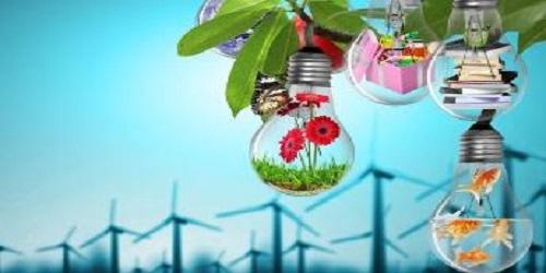 corso fonti rinnovabili