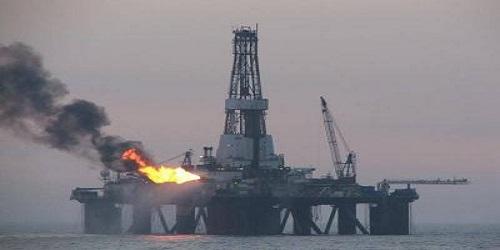 disincentivi al petrolio via alle fonti rinnovabili