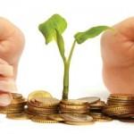 investimenti fonti rinnovabili