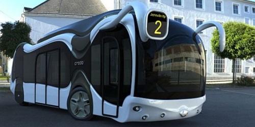 idrogeno trasporto pubblico fonti rinnovabili