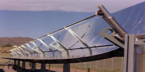 fonti rinnovabili termodinamico