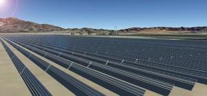 Gigante_tecnologia_Apple_impianto_solare