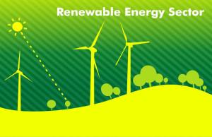 Energia eolica in india, necessario più sostegno da parte del governo