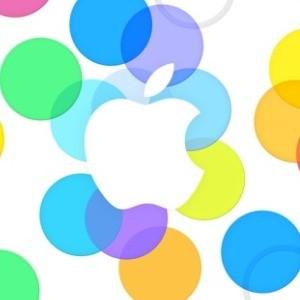 Presentazione Apple 10 settembre: cosa aspettarsi