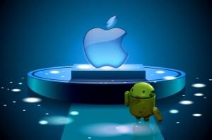 Apple acquisisce la società di rilevamento 3D PrimeSense