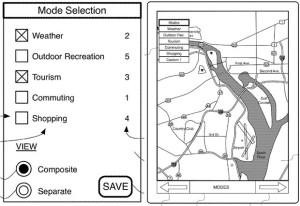 apple-app-mappe-brevetto