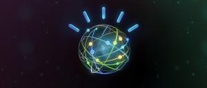 Watson di IBM