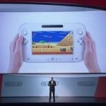Nintendo non può impedire che le sue console vengano modificate dai suoi utenti