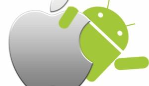 Cider, l'emulatore che fa girare le app iOS su Android