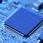 In arrivo i chip RRAM per storare un terabyte nelle dimensioni di un francobollo