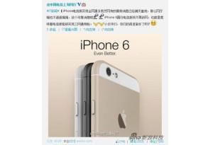 iphone-6-apple