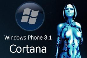 Cortana, l'assistente personale che ogni uomo vorrebbe fornita da Microsoft su Windows Phone