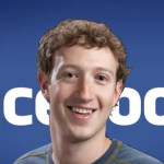 Facebook al lavoro