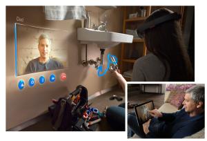 Microsoft-HoloLens-Skype-RGB